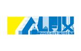 alfix logo