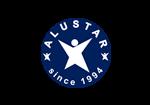 alustar logo