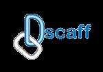 dscaff logo