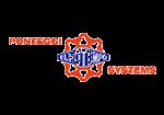 eurotempo-logo