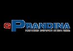 gprandina logo