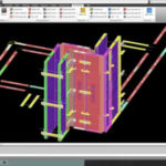 for cad software 2d