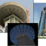 scaffolding design software 3D