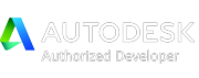 MEC CAD Autodesk Authorised Developer
