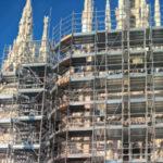 scaffolding software 3d bim dwg