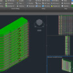 scaffolding-catari-building-madrid-poncad-software